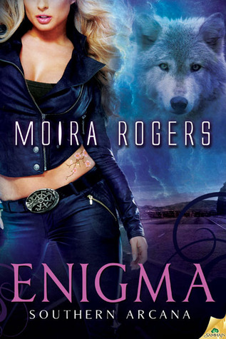 cover_enigma