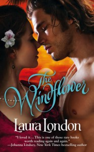 thewindflower