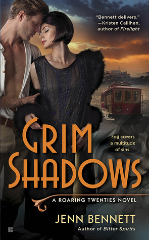 cover_grim_shadows