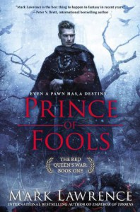 cover_prince_of_fools