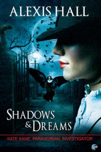cover_shadows_dreams