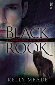 Black Rook