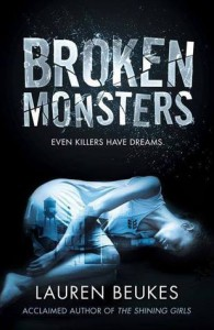 cover_broken_monsters