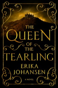cover_the_queen_of_the_tearling