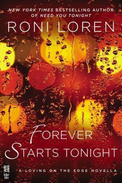 ForeverStartsTonight
