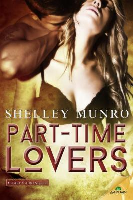 part-time_lovers_by_shelley_munro_1619223554