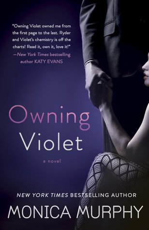 owningviolet