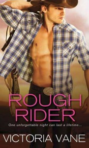 cover_rough_rider