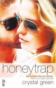 Review – Honeytrap by Crystal Green