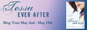 Tessa Ever After Blog Tour Banner FINAL