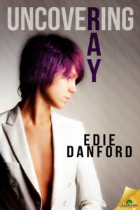 Review – Uncovering Ray by Edie Danford