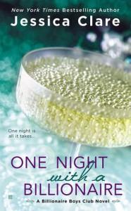 cover_one-night-w-a-billionaire