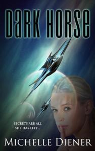 Review: Dark Horse by Michelle Diener