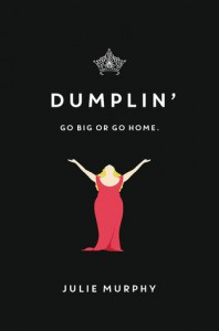 Review: Dumplin' by Julie Murphy
